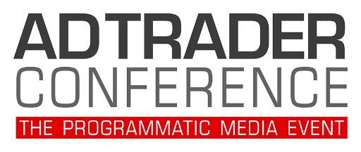 Ad Trader Conference